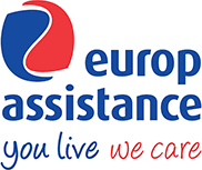 Europ Assistance Portugal