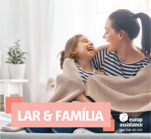 Lar & Família