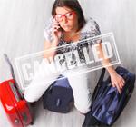 Cancelamento Plus
